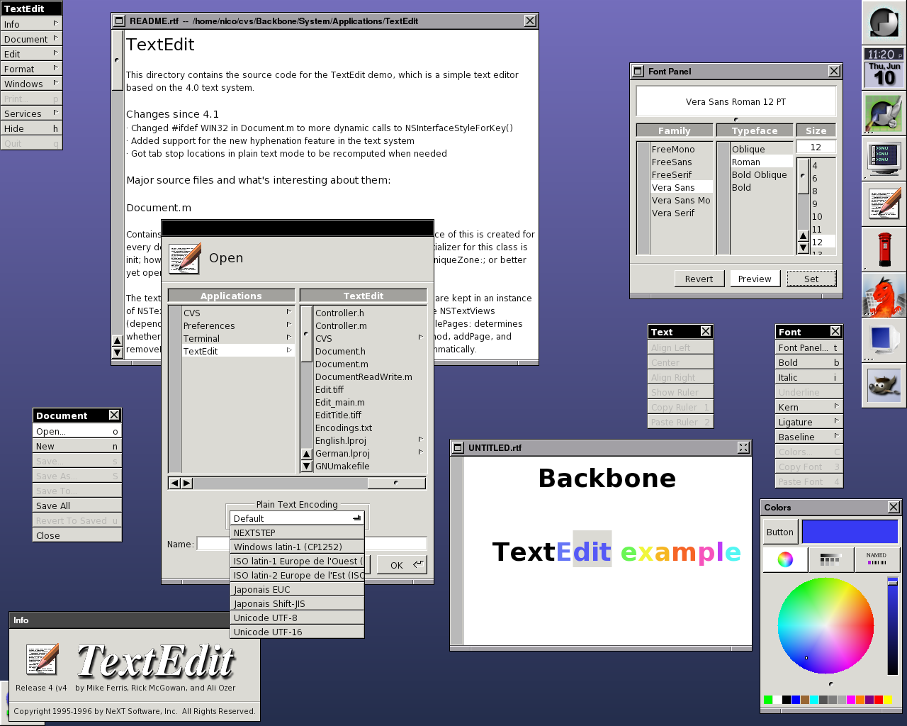 how to call datagridview textbox textchanged event in vb net