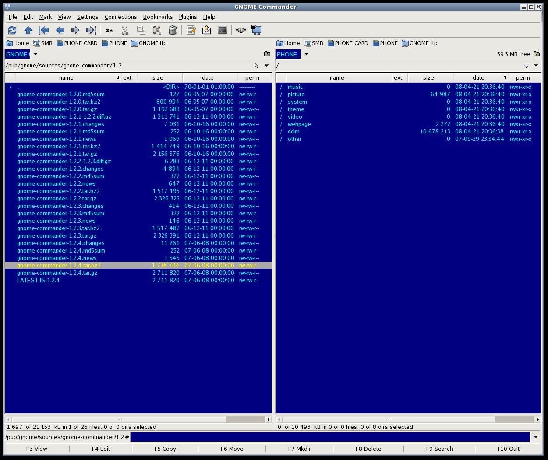 http://www.nongnu.org/gcmd/ss/gnome-commander_window.png