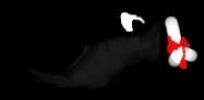 goanseech