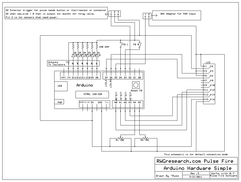 Schematics Powercontrollercircuitdiagram5png Default Connection Mode
