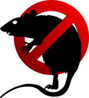 Ratpoison mascot