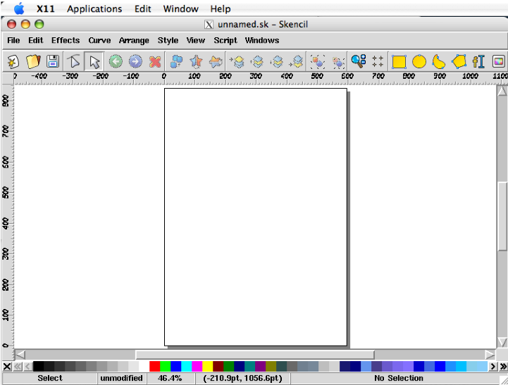 Index of /skencil/screenshots