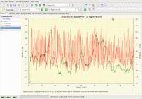 DataExplorer - Project - Free Software Foundation (FSF)