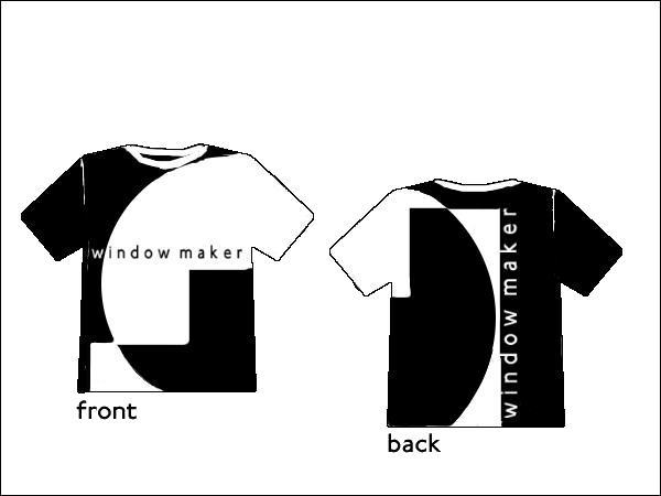 Woom T Shirts
